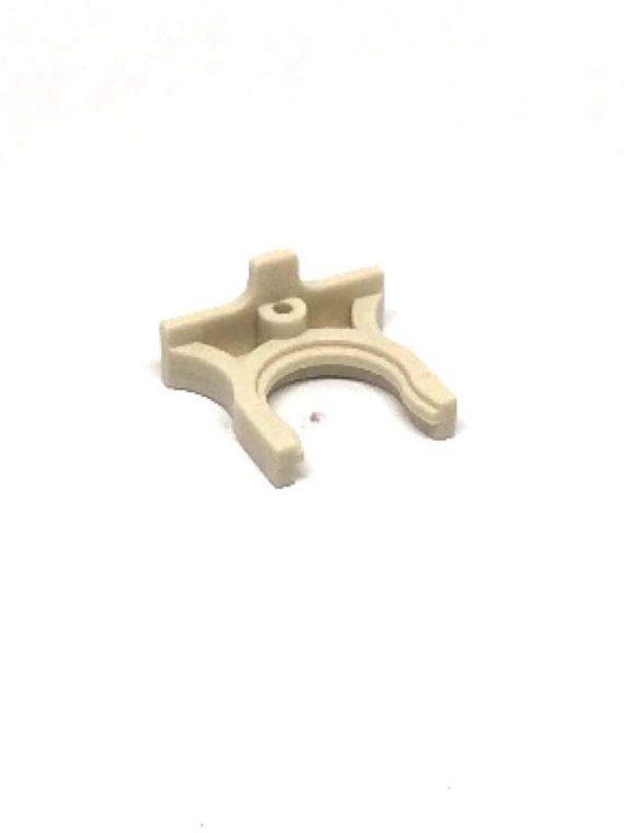 PCIs-ORIGINAL-NIGHT-LIGHT-PLASTIC-CLIP-W_HOLE-FOR-MOUNTING-Thumbnail